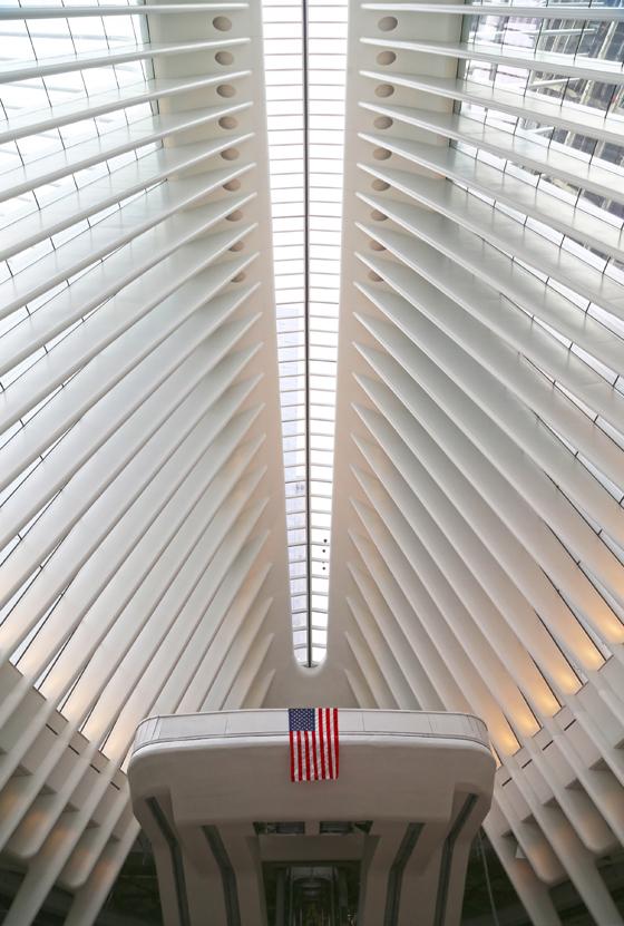 Calatrava_3+3+2016+wtc+path+hub+oculus+open+6D+032