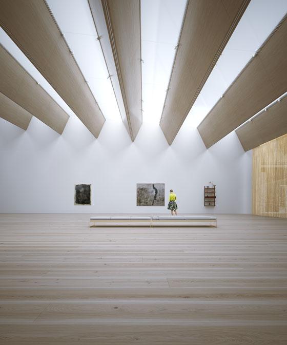 Guggenheim_Moreau_Kusunoki_GUG_H_01_H_Moreau_Kusunoki_-_ArtefactoryLab