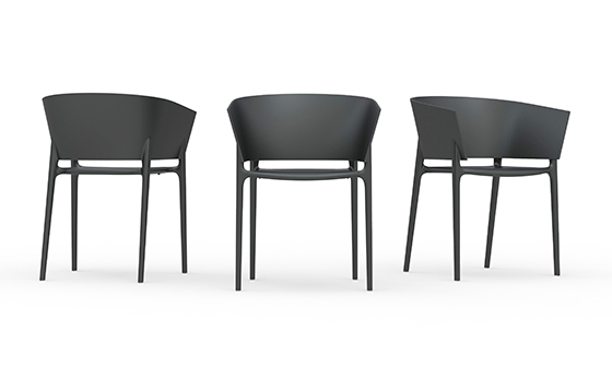 Material-Tendencies-Eugeni-Quitllet-Africa-chairs-Vondom-Architonic