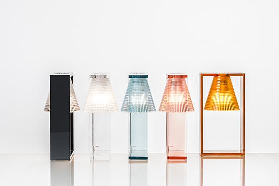 Material-Tendencies-Eugeni-Quitllet-Light-Air2-Kartell-Architonic