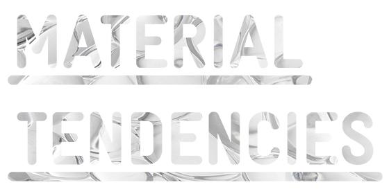 Material-Tendencies-Logo-Eugeni-Quitllet-Architonic_2