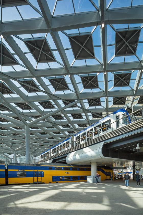 benthem-crouwel-haag-central-station-architonic-516-ovt-den-haag-centraal-n59-02
