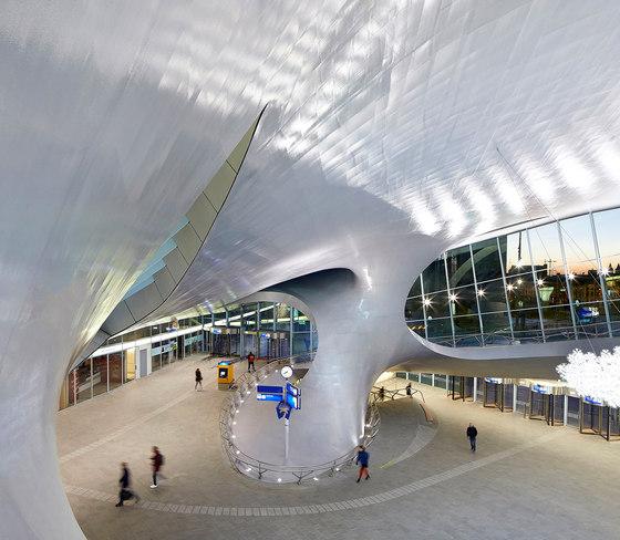 unstudio-arnhem-central-ov-terminal-architonicun-studio-arnhem-station-huftoncrow-059-18