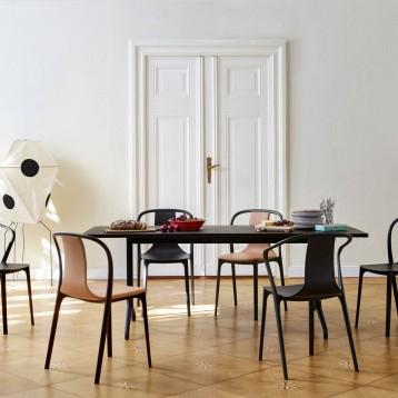 belleville-table-belleville-armchair-wood-belleville-chair-leather