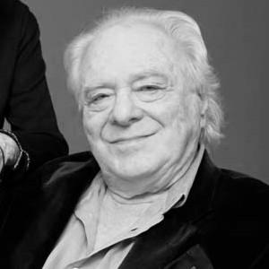 JORGE ZALSZUPIN