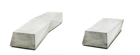 beton-3-cementum