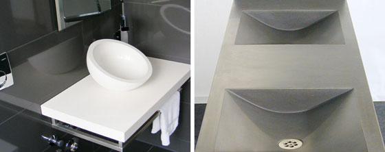 beton-3-oggi-2
