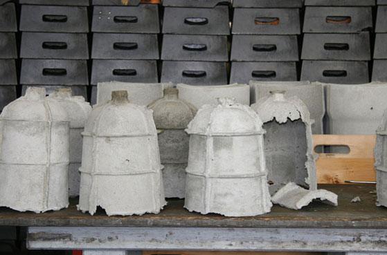 beton-ecal-michel-charlot