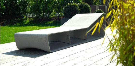beton-LABELFORM-longchair-1