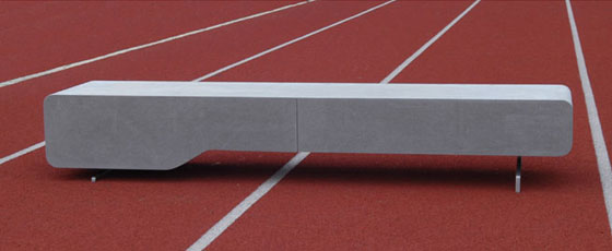 beton-LABELFORM-sideboard-1
