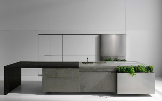 beton-steininger-2