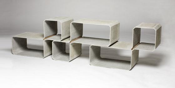 beton-tetris-lang