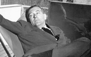 JORGE FERRARI